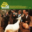 The Beach Boys' Pet Sounds