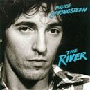Bruce Springsteen's The River